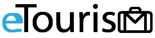 e-Tourism University Logo
